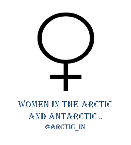 Women in the Arctic and Antarctic