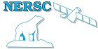 This image has an empty alt attribute; its file name is resized-thumbnail_logo-nersc-farge2-3.jpg